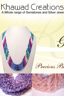 gemstone beads from india, gemstones from india