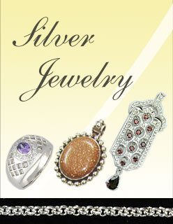 925 silver jewelry from india, wholesale silver jewelry suppliers